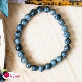 Labradorite - Bracelet