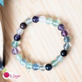 Fluorine - Bracelet