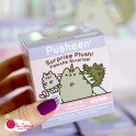 Pusheen Blind Box - Série 6 - Magical Kitties