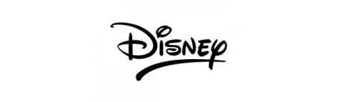 Disney Japan