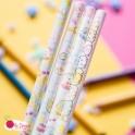 Crayon Sumikko Gurashi Vacances Fruitées